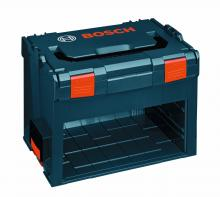 Bosch L-BOXX-3D - Bosch L-BOXX-3D Medium Tool Storage with Drawer Space