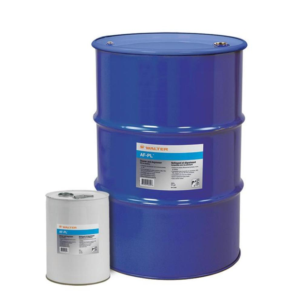 Walter Surface Technologies 53C557 Liquid 5.2 gal, Air Force AF-PL