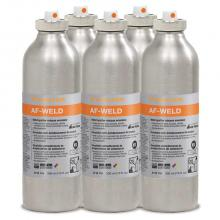 Walter Surface 57B110 - Walter Surface Technologies 57B110 10 oz., AF-Weld Refillable sprayer bottle