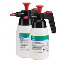 Walter Surface 53L120 - Walter Surface Technologies 53L120 For SC 400, FT 200, & OMNI 30 fl.oz., Industrial Pump Sprayer for