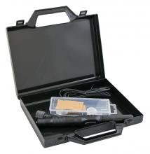 Walter Surface 54B033 - Walter Surface Technologies 54B033 Micro-Wand and Tungsten kit