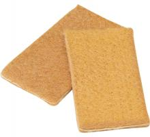 Walter Surface 54B028 - Walter Surface Technologies 54B028 0.08 in. X 1.81 in. X 0.95 in. Narrow cleaning pad (10 per