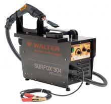 Walter Surface 54D314 - Walter Surface Technologies 54D314 20-2/3 in X 9.84 in SURFOX  304