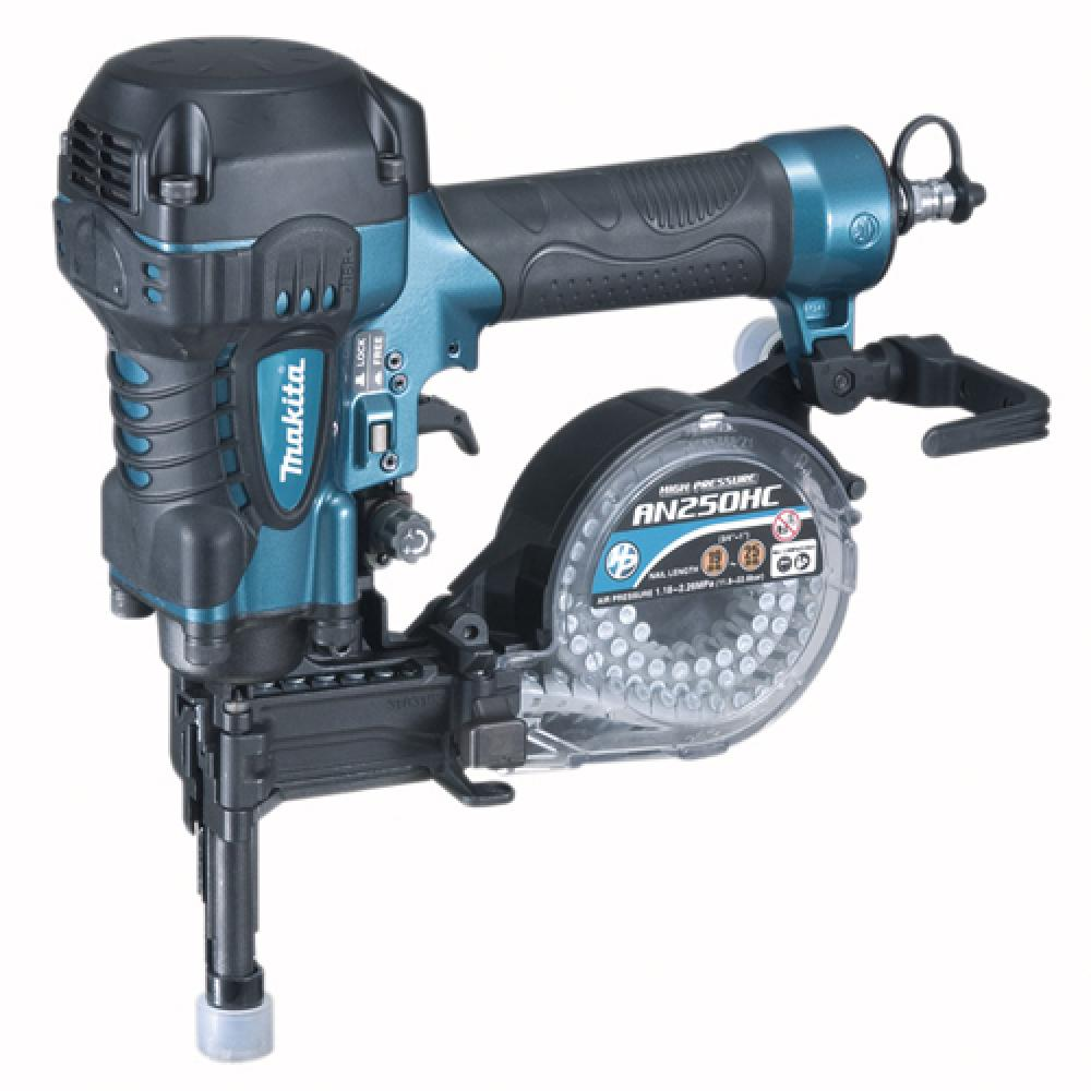Concrete Nailer (High Pressure)