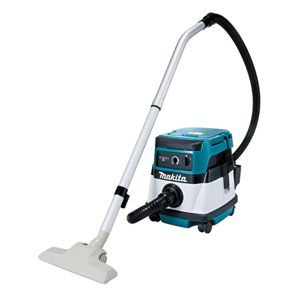18VX2 (36V) LXT VACUUM CLEANER (TOOL ONLY)