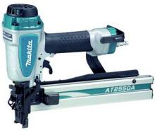 "Makita AT2550A - Crown Stapler 1"" Wide Crown (16G)"