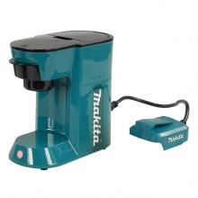 Makita DCM500Z - 18V LXT Cordless Or Electric Coffeee Maker (Tool Only)