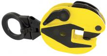 SureWerx 109325 - 2 Ton SUMO� Series Universal Plate Clamp