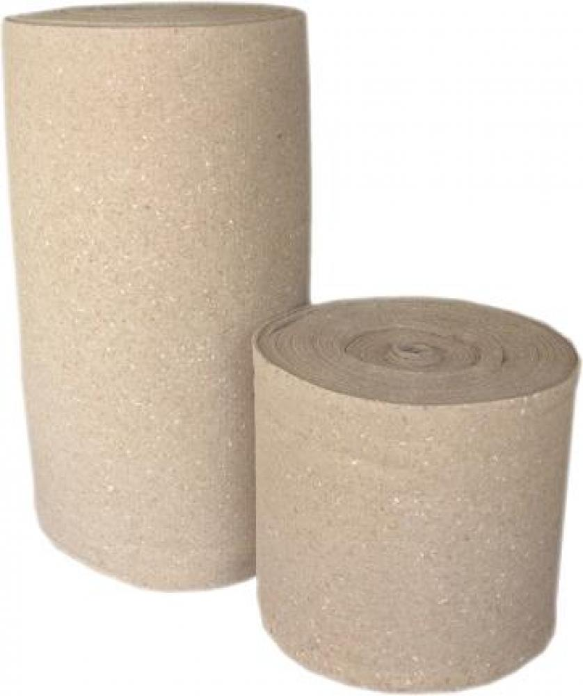 RETEC CELLULOSE OIL ONLY ROLLS