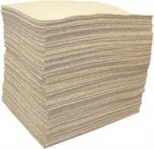 Spilkleen HRC100 - RETEC CELLULOSE OIL ONLY PADS