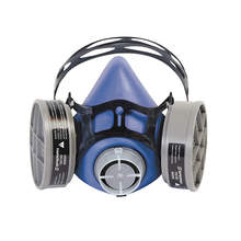 Honeywell Safety 301500 - Respiratory Protection