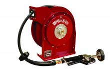 Reelcraft Canada 5635 OLPSW5 - Hose Reel, 3/8 x 35ft