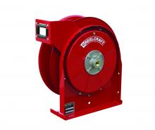 Reelcraft Canada TW5400 OLP - Hose Reel, 1/4 x 25ft