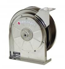 Reelcraft Canada 5600 OLS - Hose Reel, 3/8 x 35ft