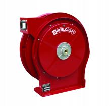 Reelcraft Canada 5600 OHP - Hose Reel, 3/8 x 25ft