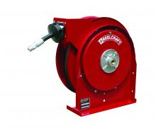 Reelcraft Canada B5435 OHP - Hose Reel, 1/4 x 35ft