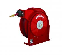 Reelcraft Canada B5450 OLP - Hose Reel, 1/4 x 50ft