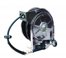 Reelcraft Canada 5635 OLSSW5 - Hose Reel, 3/8 x 35ft