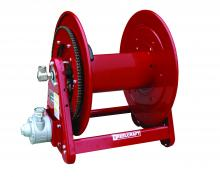 Reelcraft Canada AA32112 L4A - Hose Reel, 1/2 x 200ft