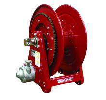 Reelcraft Canada AA33106 L4A - Hose Reel, 3/4 x 50ft