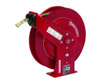 Reelcraft Canada TW7450 OLP - Hose Reel, 1/4 x 50ft