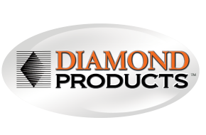 DIAMOND PRODUCTS CANADA in