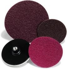 Quick Change Discs - Sanding Discs And Kits - Abrasives