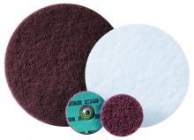 50 Pack United Abrasives-SAIT 50234 SAIT-Lok 3AX 3-Inch 100X Laminated Disc